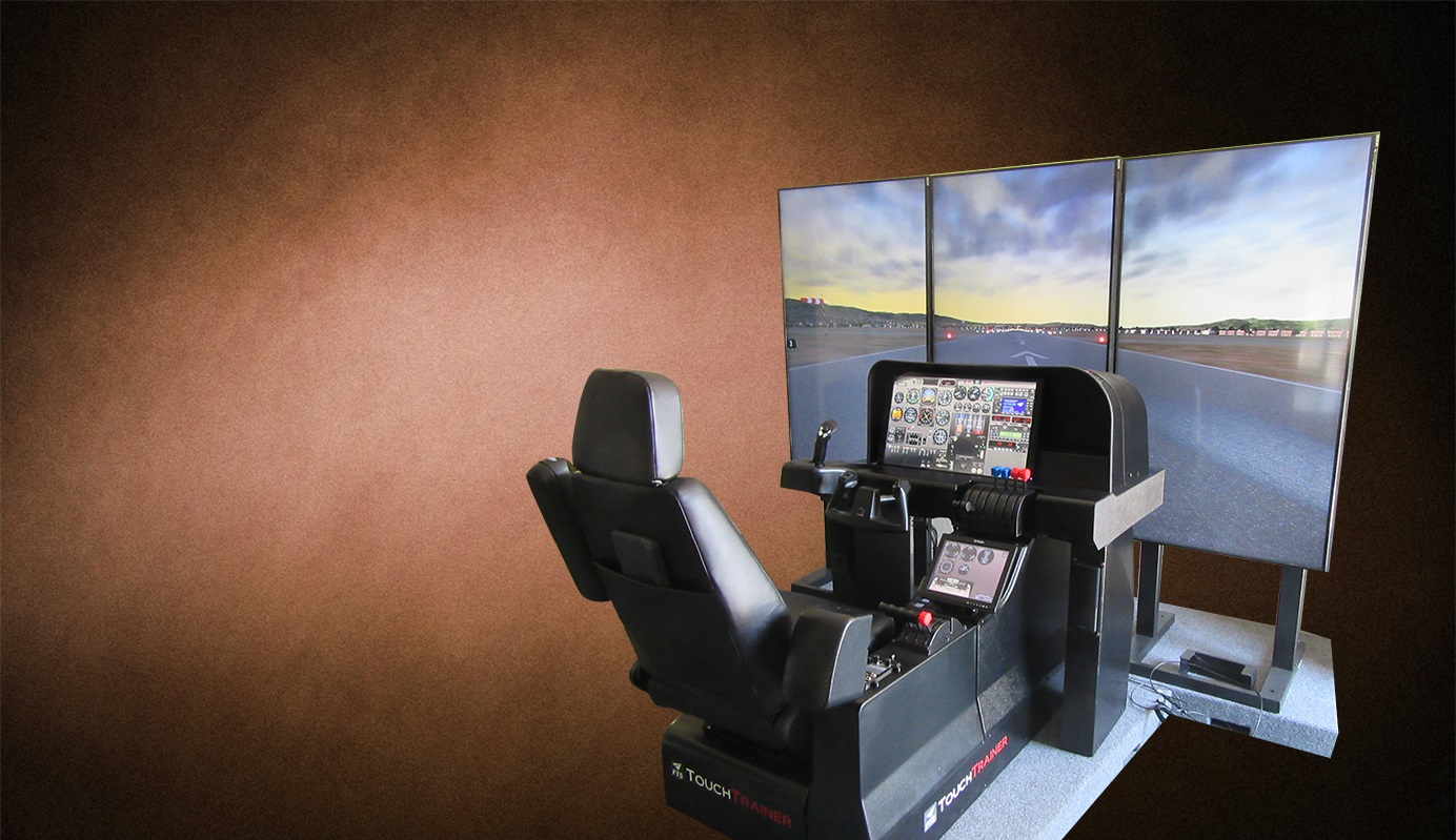 Garmin g1000 pc trainer for cessna nav iii download losticloud.