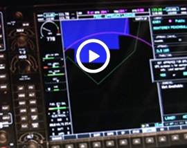 TouchTrainer_A_revolution_for_flight_Simulation